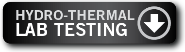 Hydro-Thermal Lab Testing Download