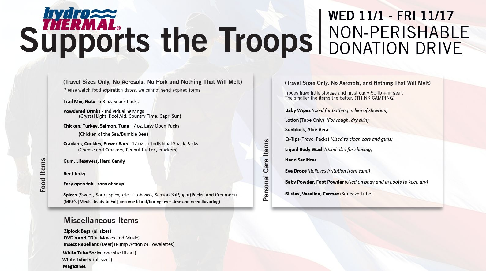 SupportTheTroops box4