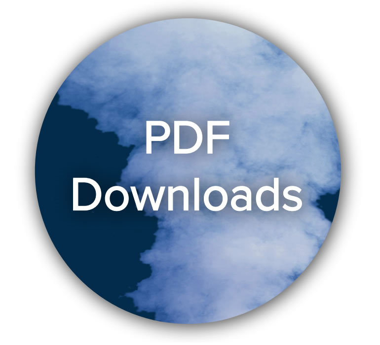 PDF Downloads - direct steam injection technology button